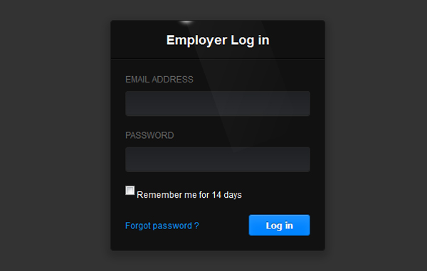 css3-dark-batman-login-form