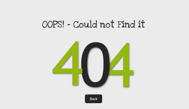 oops-404-page-not-found-mobile-website-template
