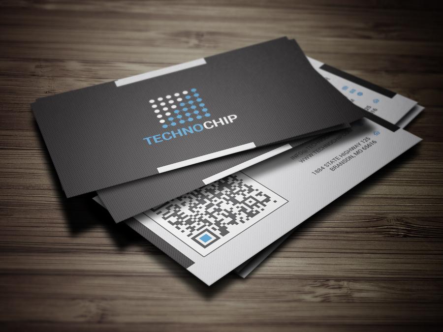 20 best textured business card designs 2017 dovethemes for Best business card designs 2016