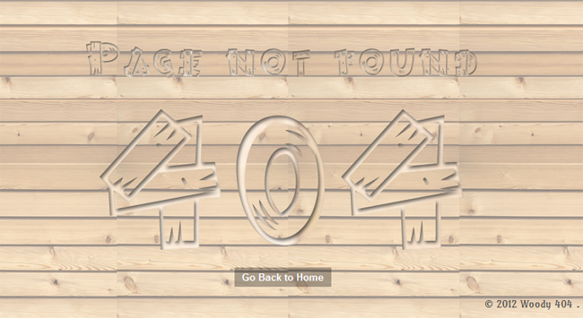 woody-404-page-not-found-website-template