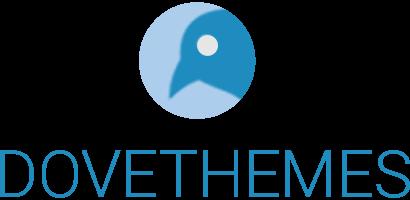 logo-dovethemes-3