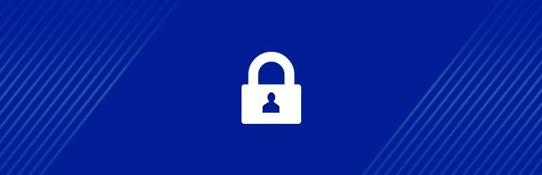 Page Security & Membership