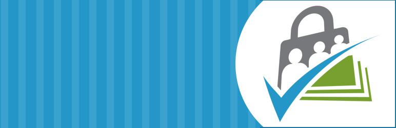 PMP logo fnc