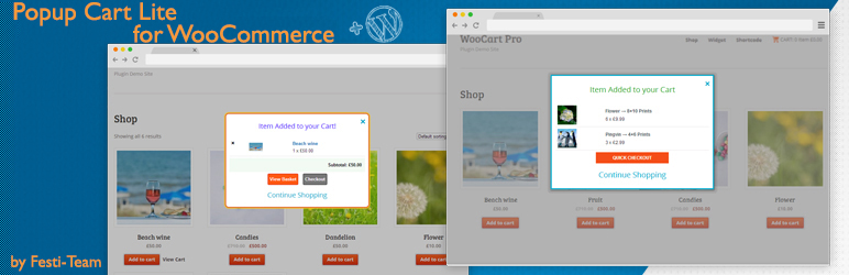 how to set up paypal shopping cart on website