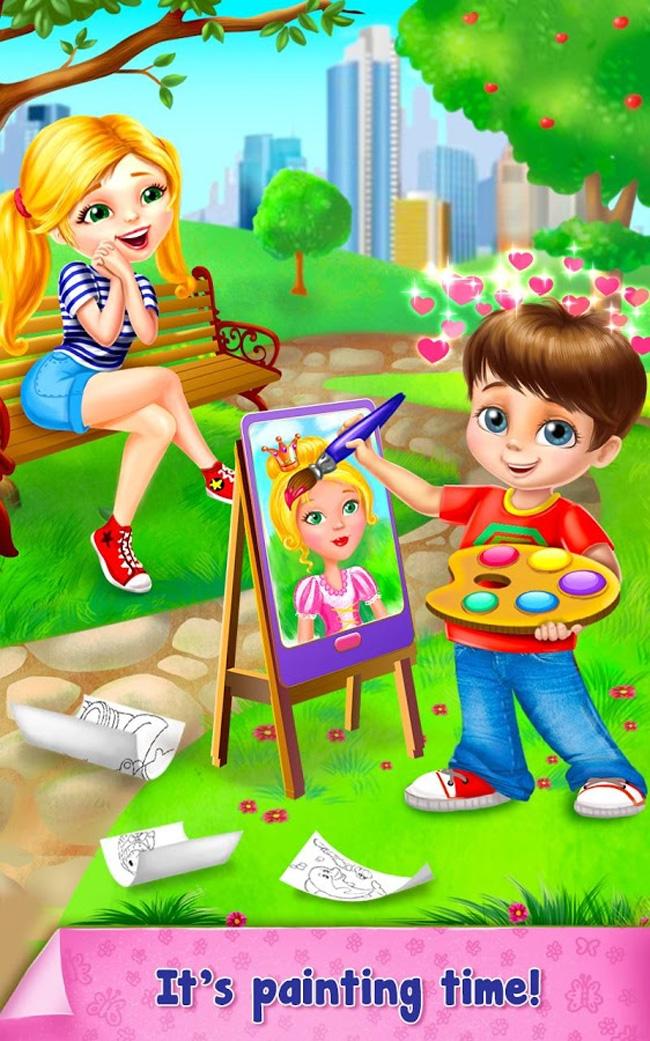 paint-sparkles-draw