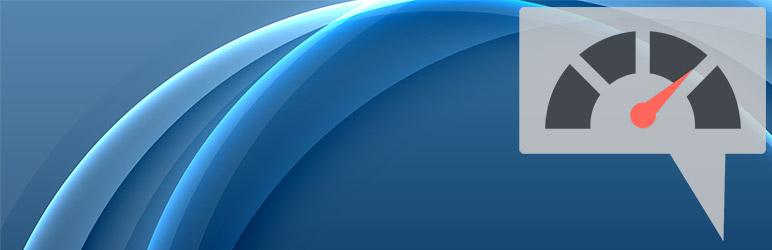 WP Super Cache - Free WordPress Cache Plugins