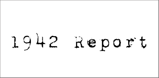 1942-report