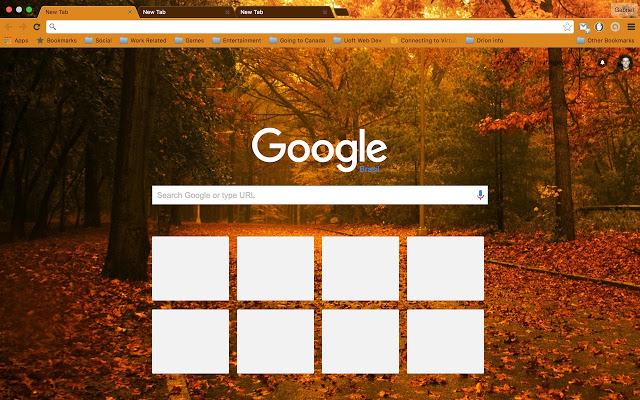 amber-autumn