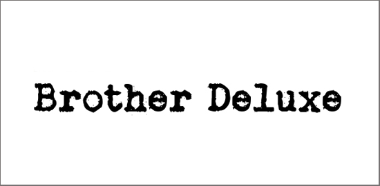 brother-deluxe