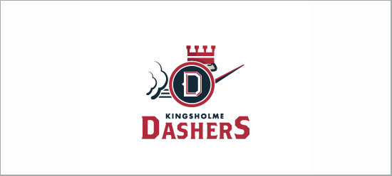 Kingsholme Dashers