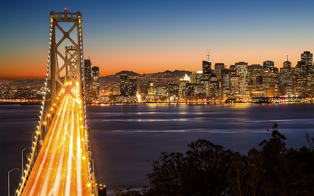 san-francisco-at-night