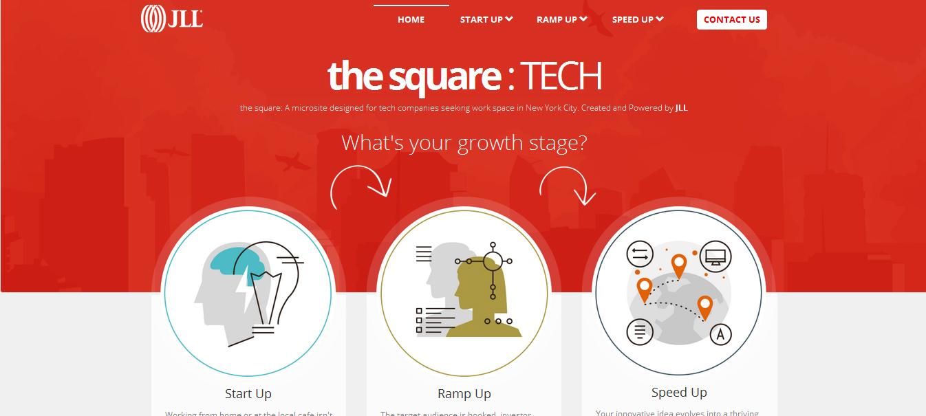 the-square-tech