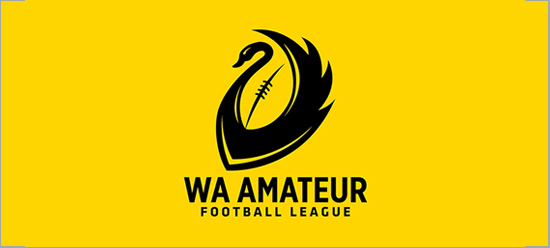 WA Amateur Football League