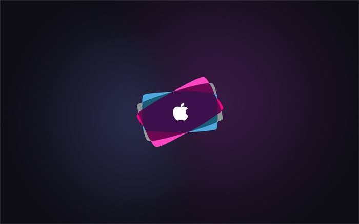 apple-tv-wallpaper