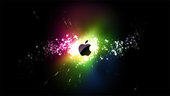 apple-think-different-wallpaper-hd-desktop