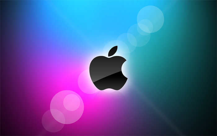apple-wallpaper-in-full-hd