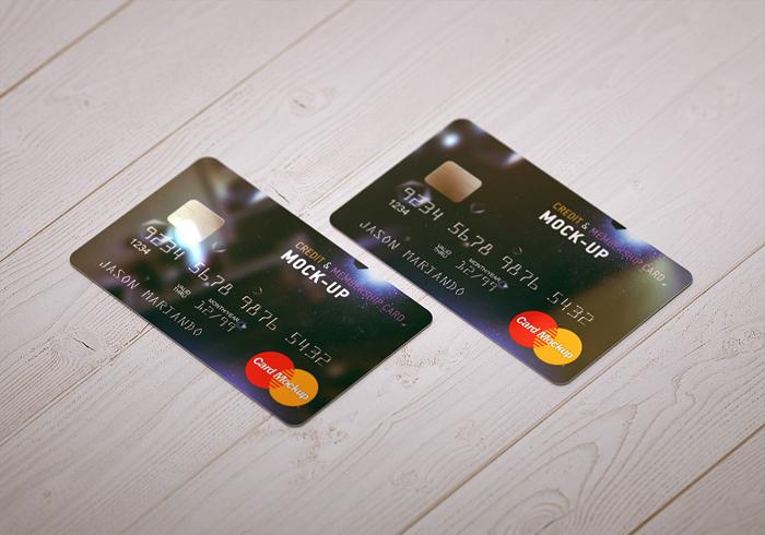 bank-credit-card-mock-up
