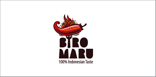 biromaru-restaurant