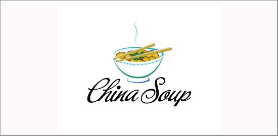 china-soup