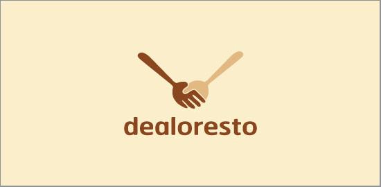 deal-o-resto