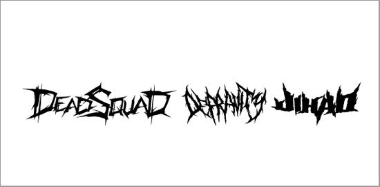 deathmetal-logo