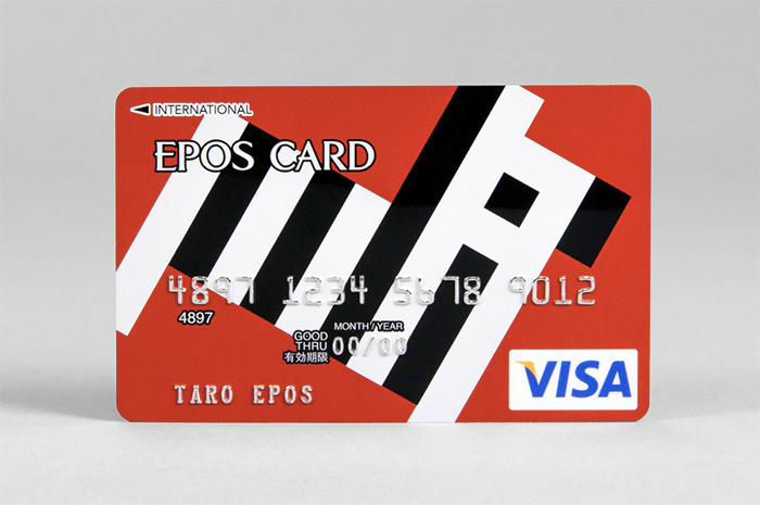 epos-design-card