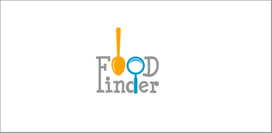 food-finder