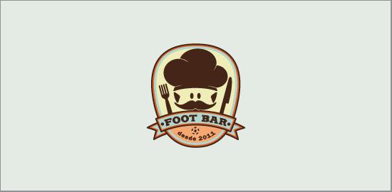 footbar