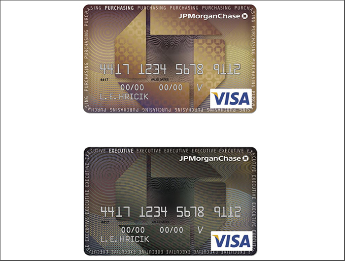 jpmorgan-chase-credit-card