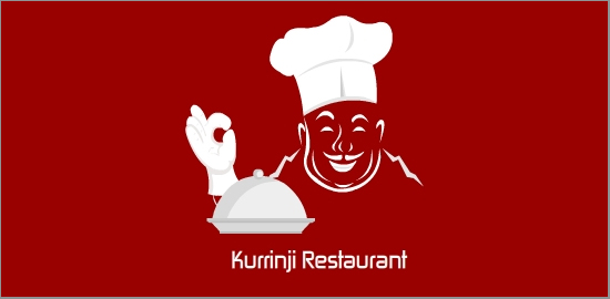kurinji-restaurant