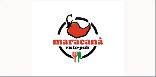 marakana-restaurant
