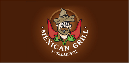 mexican-grill-restaurant