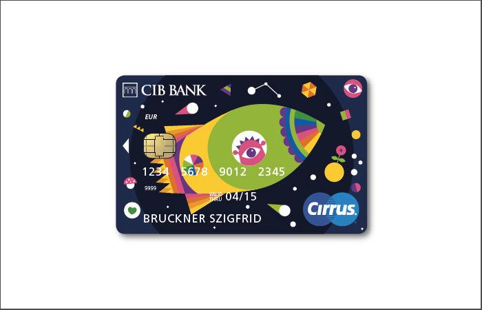 new-cib-bank-card-design