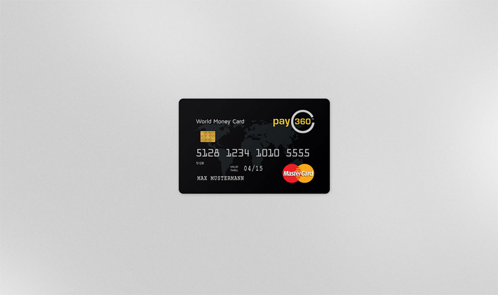 pay360-credit-card