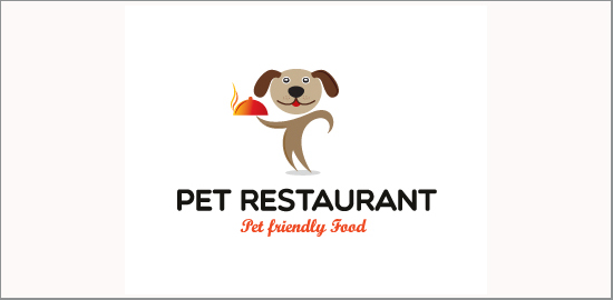 pet-restaurant