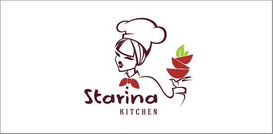 starina-kitchen