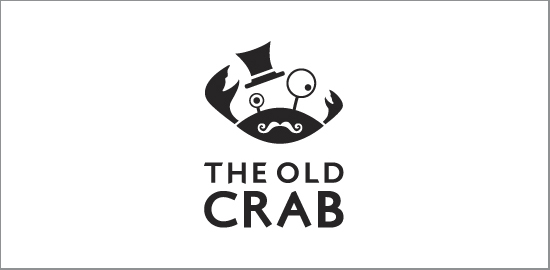 the-old-crab-restaurant