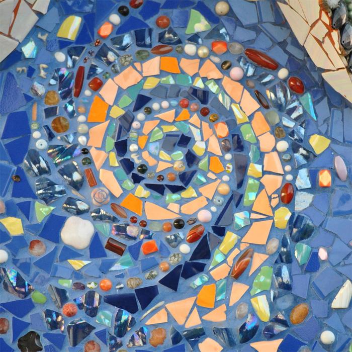 abstract-mosaic