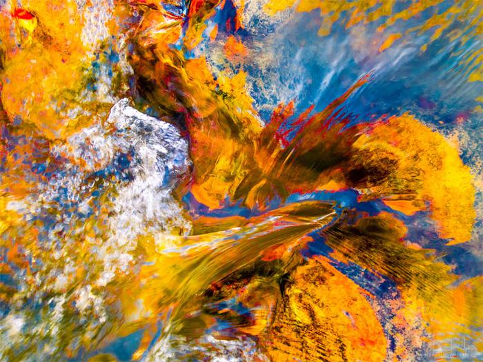 autumn-abstract