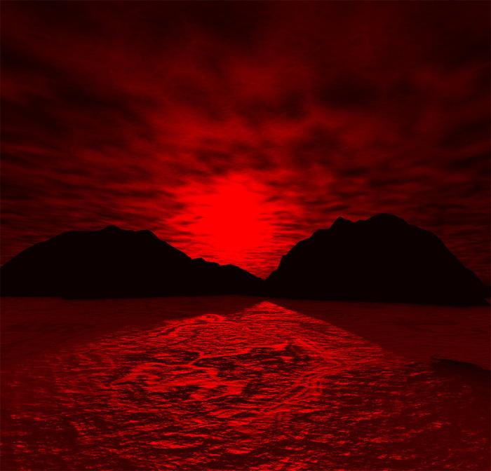 blood-night-background