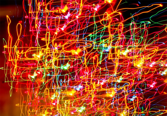 creative-colorful-abstract-light