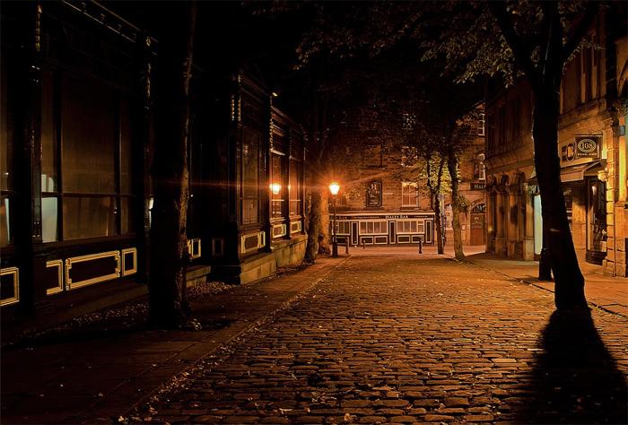 dark-night-city-wallpaper