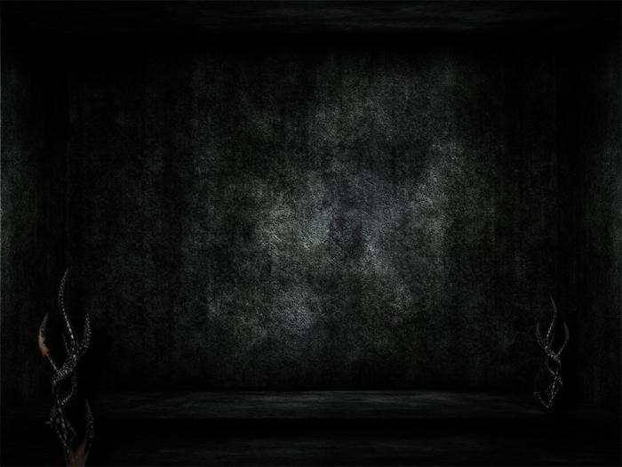 grunge-dark-background