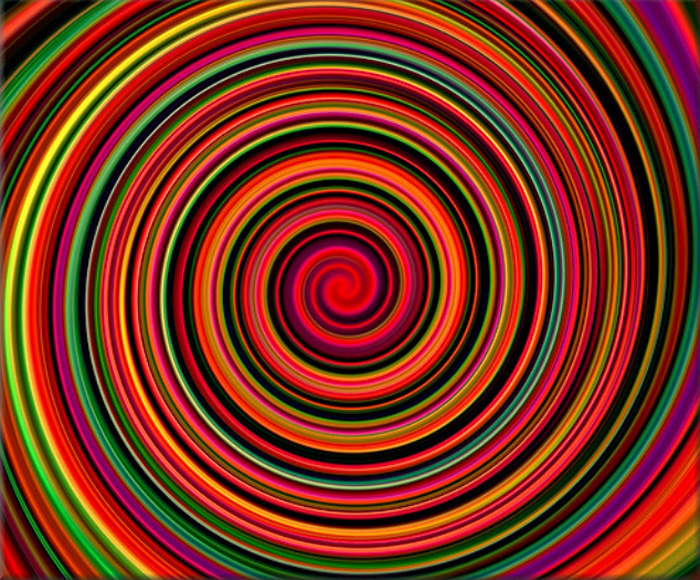 hypnotize-too-photography