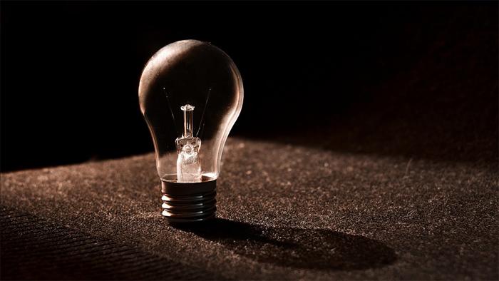 lightbulb-in-dark