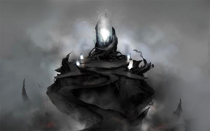 soul-monolith