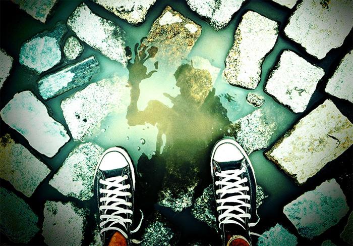 stones-of-imaginations