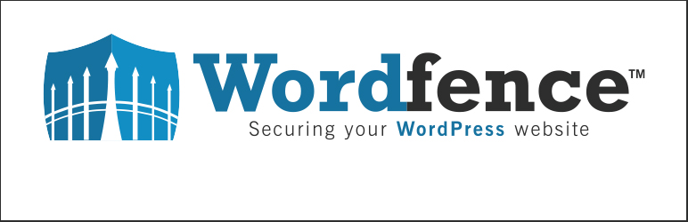 wordfence-security