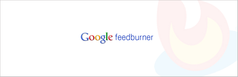 feedburner-email-subscription