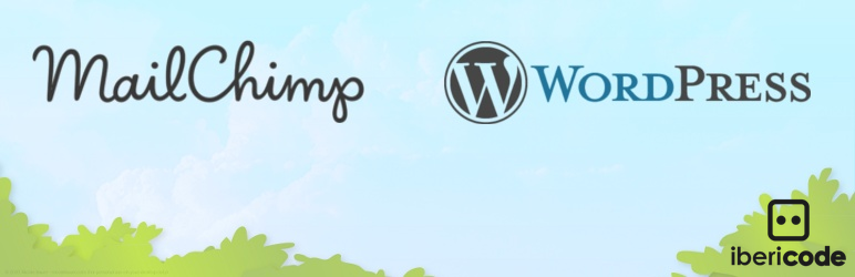 mailchimp-for-wordpress - wordpress email subscription plugins